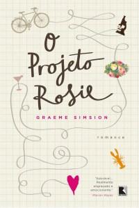 O-projeto-Rosie.jpg